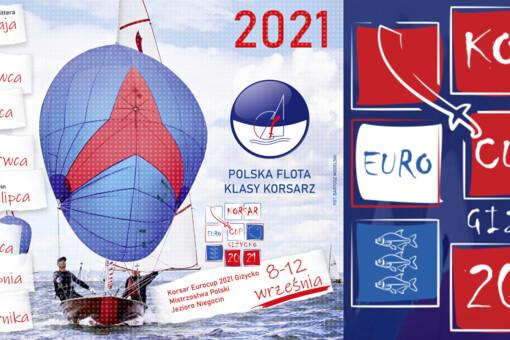 Korsar Euro Cup 2021