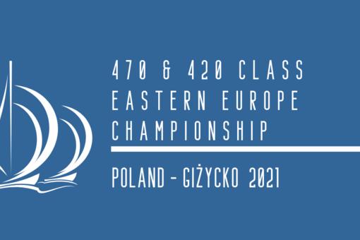 Eastern Europe Championship