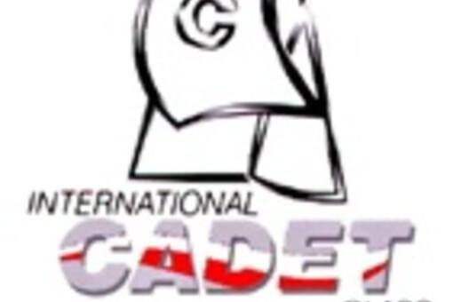 Mistrzostwa Polskiego Stowarzyszenia Klasy Cadet
